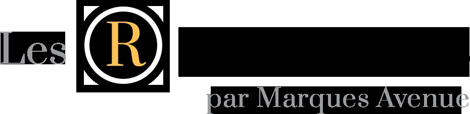 Marques Avenue Corbeil